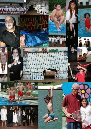 montajes-y-collage-com.jpg