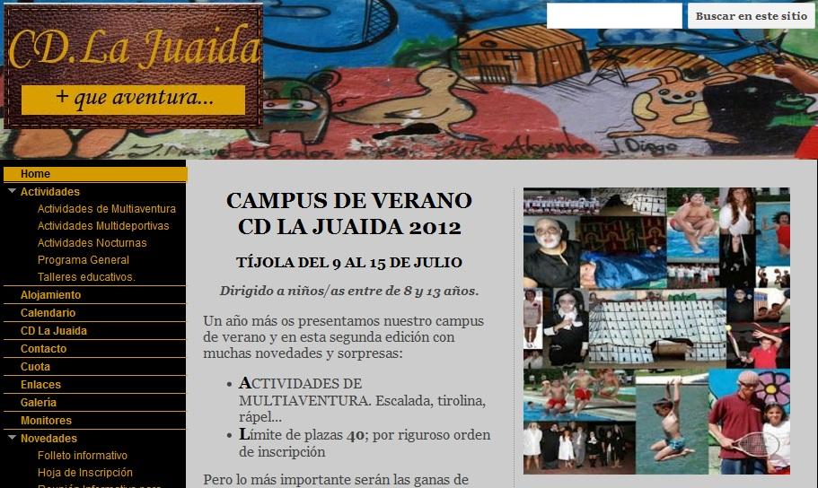 portadawebcampa2012.jpg