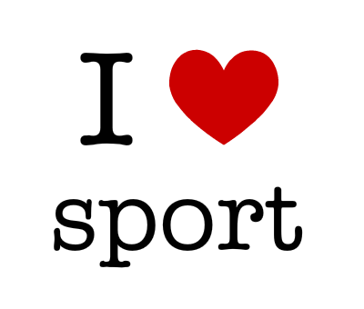 i-love-sport-131503919957